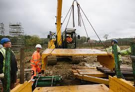 Дистанционен курс на Контрол на качеството в строителството